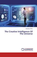 The Creative Intelligence Of The Universe