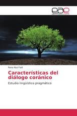 Características del diálogo coránico
