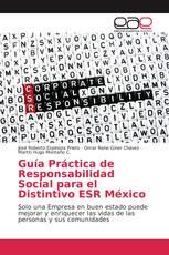 Guía Práctica de Responsabilidad Social para el Distintivo ESR México