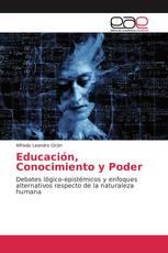 Educación, Conocimiento y Poder