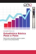 Estadística Básica Paso a Paso