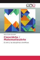 CienciArte / MatematiesArte