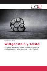 Wittgenstein y Tolstói