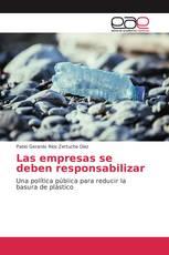 Las empresas se deben responsabilizar
