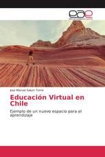 Educación Virtual en Chile