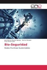 Bio-Seguridad