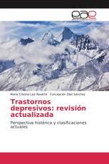 Trastornos depresivos: revisión actualizada