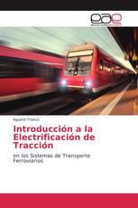 Introducción a la Electrificación de Tracción