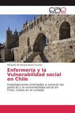 Enfermería y la Vulnerabilidad social en Chile