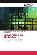 Cooperativismo Simbólico