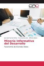 Minería Informativa del Desarrollo