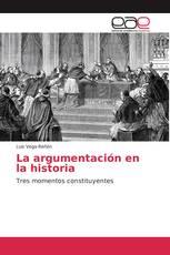 La argumentación en la historia