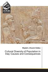 Cultural Diversity of Population in Iraq: Causes and Consequences