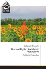 Human Rights : An Islamic Prospective