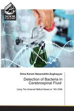Detection of Bacteria in Cerebrospinal Fluid