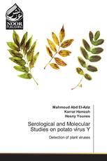 Serological and Molecular Studies on potato virus Y