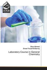 Laboratory Course in General Chemistry