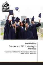 Gender and EFL Learning in Morocco