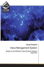 Value Management System