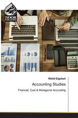 Accounting Studies