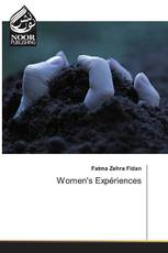 Women's Expériences