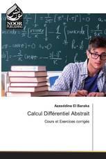 Calcul Différentiel Abstrait