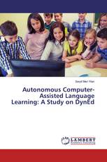 Autonomous Computer-Assisted Language Learning: A Study on DynEd