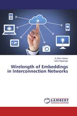 Wirelength of Embeddings in Interconnection Networks