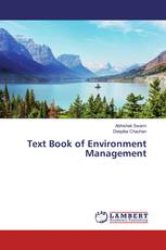 Text Book of Environment Management