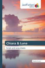 Chiara & Luna