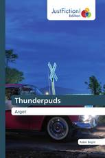 Thunderpuds