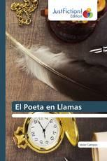 El Poeta en Llamas