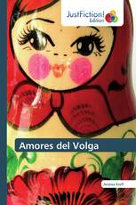 Amores del Volga