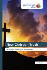 New Christian Truth