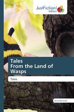 TalesFrom the Land of Wasps