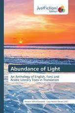Abundance of Light