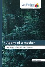Agony of a mother