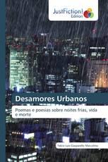 Desamores Urbanos