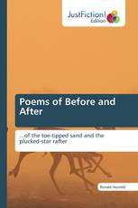 Poems of Before and After