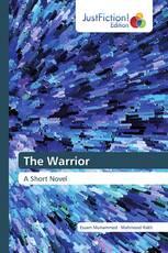 The Warrior