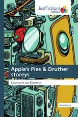 Apple's Pies & Druther storeys
