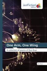 One Arm, One Wing