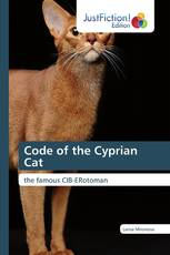 Code of the Cyprian Cat