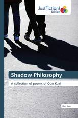 Shadow Philosophy