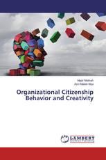 Organizational Citizenship Behavior and Creativity