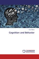 Cognition and Behavior