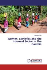 Women, Statistics and the Informal Sector in The Gambia
