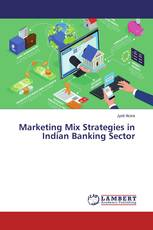 Marketing Mix Strategies in Indian Banking Sector