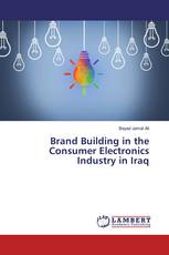 Brand Building in the Consumer Electronics Industry in Iraq