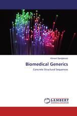Biomedical Generics